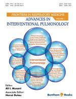 Advances in Interventional Pulmonology