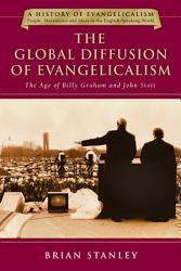 The Global Diffusion of Evangelicalism PDF