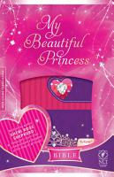 My Beautiful Princess Bible PDF