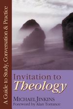 Invitation to Theology