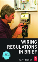 Wiring Regulations in Brief PDF
