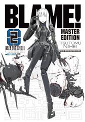 BLAME!: Volume 2