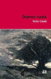 Drames rurals: Inclou recurs digital