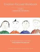 Emotion Focused Workbook PDF