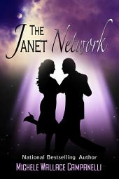 The Janet Network