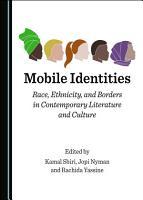 Mobile Identities PDF