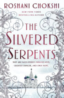 The Silvered Serpents PDF