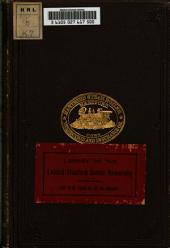 The Locomotive: Volume 7