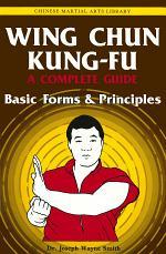 Wing Chun Kung-fu Volume 1