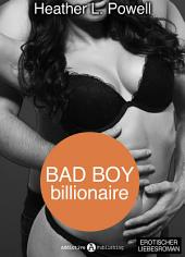 Bad boy Billionaire – 5 (Deutsche Version)