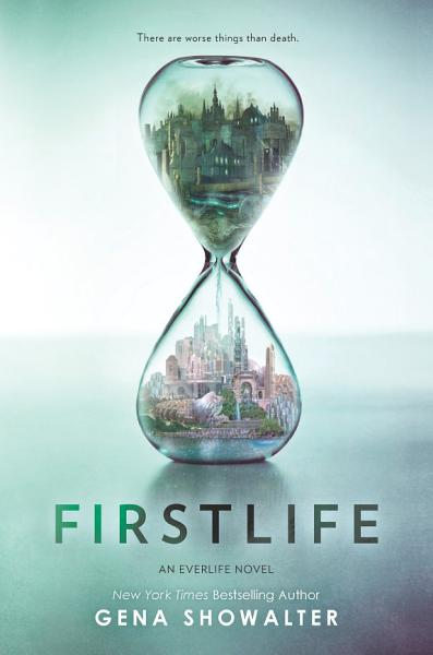 Download Firstlife Book