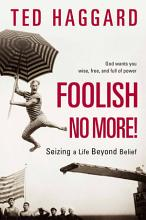 Foolish No More  PDF