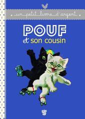 Pouf et son cousin