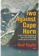 Download Two Against Cape Horn Book