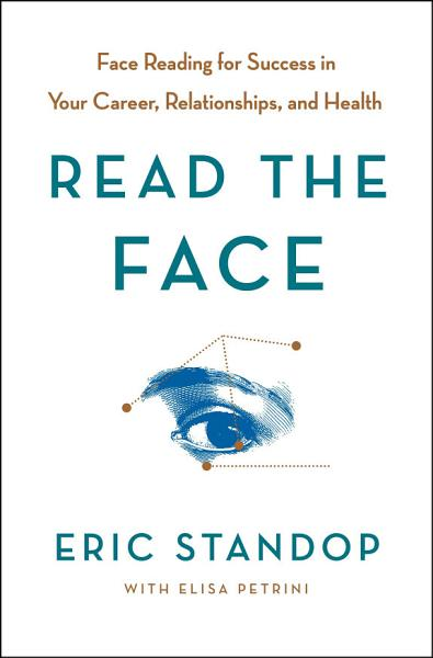 Download Read the Face Book