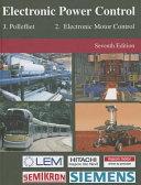 Electronic Power Control PDF