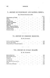 Year-book of medicine, surgery and their allied sciences. 1862