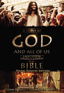 A Story of God and All of Us Young Readers Edition PDF