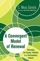 A Convergent Model of Renewal PDF