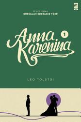 Anna Karenina 1 Book PDF
