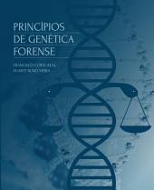 Princípios de Genética Forense