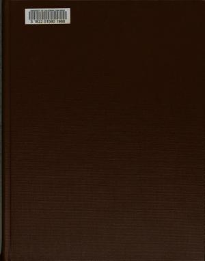 Comercio exterior PDF