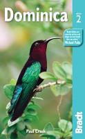 Dominica PDF