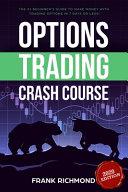 Options Trading Crash Course PDF