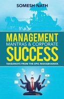 Management Mantras   Corporate Success