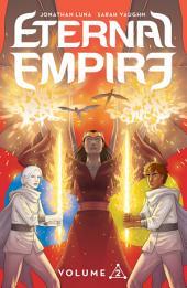 Eternal Empire Vol. 2