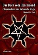 Das Buch vom Hexenmond PDF