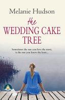 The Wedding Cake Tree PDF