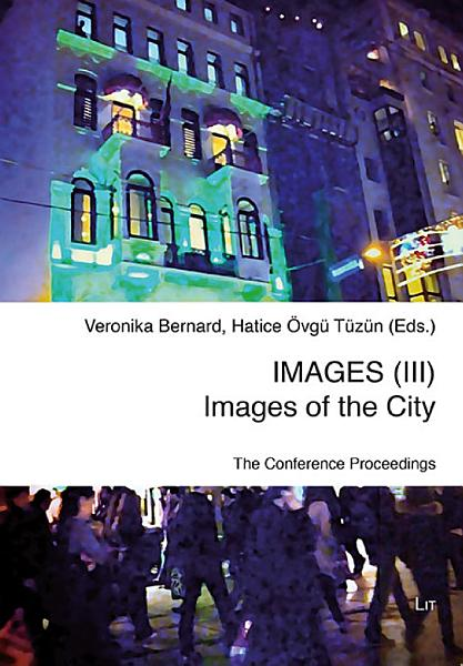 IMAGES (III) - Images of the City Pdf Book