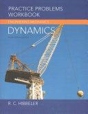 Practice Problems Workbook for Engineering Mechanics PDF