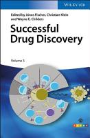 Successful Drug Discovery PDF