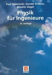 Physik für Ingenieure: Ausgabe 10