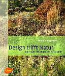 Design trifft Natur PDF