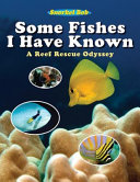 Some Fishes I Have Known
