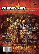 Refuel PDF
