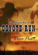 Coyote Run PDF