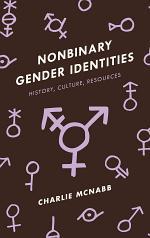 Nonbinary Gender Identities