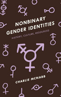 Nonbinary Gender Identities PDF