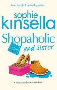 Shopaholic   Sister PDF