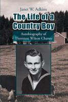 The Life of a Country Boy PDF
