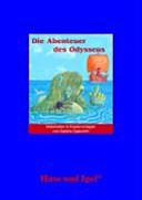 Die Abenteuer des Odysseus PDF