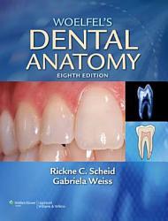 Woelfel s Dental Anatomy PDF