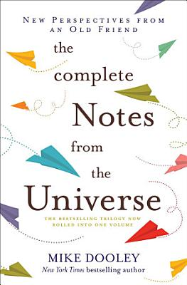 The Complete Notes From the Universe PDF