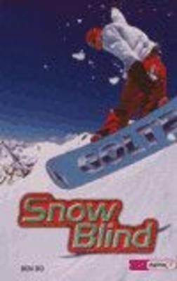 Snow Blind PDF