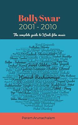BollySwar  2001   2010