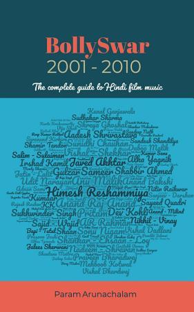BollySwar  2001   2010 PDF